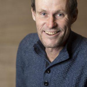 Maarten Feenstra