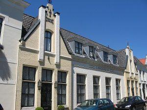 turfpoortstraatnr30
